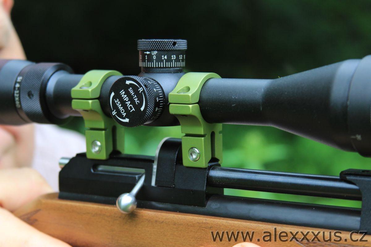 SPA Artemis PR900W | Alexxxus